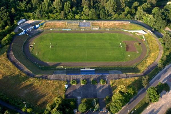 4-skarzysko-stadion-fot-k-szczygielC5E8E144-8253-6071-8CAD-8998E7120B9C.jpg