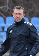 Arkadiusz Snopek